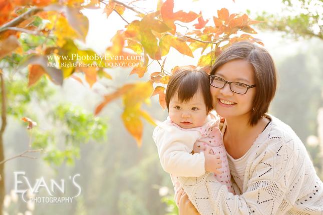 嬰兒攝影,戶外嬰兒攝影,bb攝影,戶外BB攝影,專業戶外攝影,專業嬰兒攝影,專業bb攝影,專業戶外bb攝影,專業戶外嬰兒攝影,戶外家庭攝影,大棠紅葉,紅葉,家庭攝影,親子攝影,戶外親子攝影