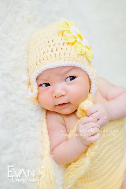 嬰兒攝影,上門嬰兒攝影,bb攝影,上門BB攝影,室內嬰兒攝影,專業攝影,專業嬰兒攝影,專業bb攝影,專業上門bb攝影,專業上門嬰兒攝影,NEW BORN BABY,初生嬰兒攝影,上門初生bb攝影,初生bb攝影