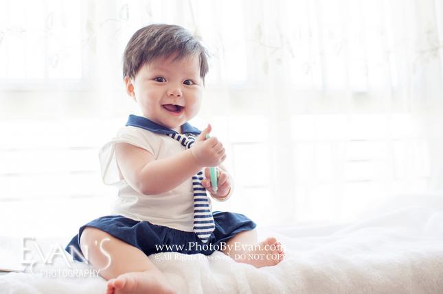 嬰兒攝影,上門嬰兒攝影,bb攝影,上門BB攝影,室內嬰兒攝影,專業攝影,專業嬰兒攝影,專業bb攝影,專業上門bb攝影,專業上門嬰兒攝影