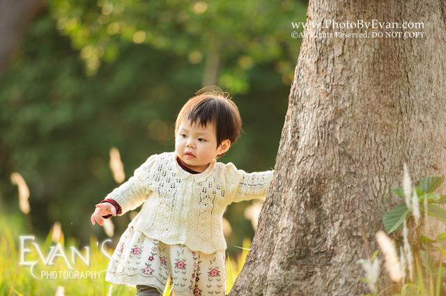 嬰兒攝影,戶外嬰兒攝影,bb攝影,戶外BB攝影,專業戶外攝影,專業嬰兒攝影,專業bb攝影,專業戶外bb攝影,專業戶外嬰兒攝影,戶外家庭攝影,家庭攝影,親子攝影,戶外親子攝影,元朗公園