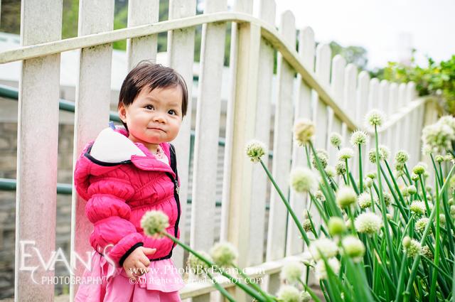 嬰兒攝影,戶外嬰兒攝影,bb攝影,戶外BB攝影,專業戶外攝影,專業嬰兒攝影,專業bb攝影,專業戶外bb攝影,專業戶外嬰兒攝影,戶外家庭攝影,家庭攝影,親子攝影,戶外親子攝影,嘉道理農場,兒童攝影,戶外兒童攝影