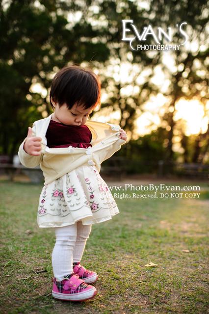 嬰兒攝影,戶外嬰兒攝影,bb攝影,戶外BB攝影,專業戶外攝影,專業嬰兒攝影,專業bb攝影,專業戶外bb攝影,專業戶外嬰兒攝影,戶外家庭攝影,家庭攝影,親子攝影,戶外親子攝影,大棠郊野公園,兒童攝影,戶外兒童攝影,香港嬰兒攝影,香港bb攝影