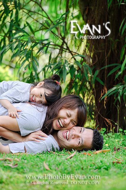 專業戶外攝影,戶外攝影,戶外家庭攝影,家庭攝影,親子攝影,戶外親子攝影,兒童攝影,戶外兒童攝影,香港戶外攝影,專業攝影,攝影服務,大埔海濱公園,family photography,child photography, children photography, hong kong kids photography