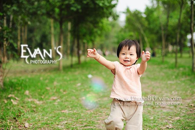 專業戶外攝影,戶外攝影,兒童攝影,戶外兒童攝影,香港戶外攝影,專業攝影,攝影服務,family photography,child photography, children photography, hong kong kids photography, outdoor baby photography,戶外嬰兒攝影,南生圍