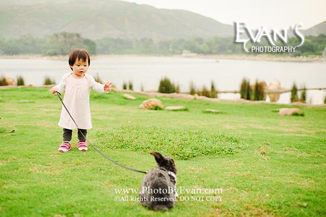 專業戶外攝影,戶外攝影,兒童攝影,戶外兒童攝影,香港戶外攝影,專業攝影,攝影服務,family photography,child photography, children photography, hong kong kids photography, outdoor baby photography,戶外嬰兒攝影,迪欣湖