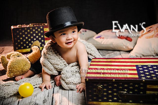 baby photography, BB攝影, 上門BB攝影, 上門嬰兒攝影, 嬰兒攝影, 室內嬰兒攝影, 專業bb攝影, 專業上門bb攝影, 專業上門嬰兒攝影,  專業嬰兒攝影, 專業攝影