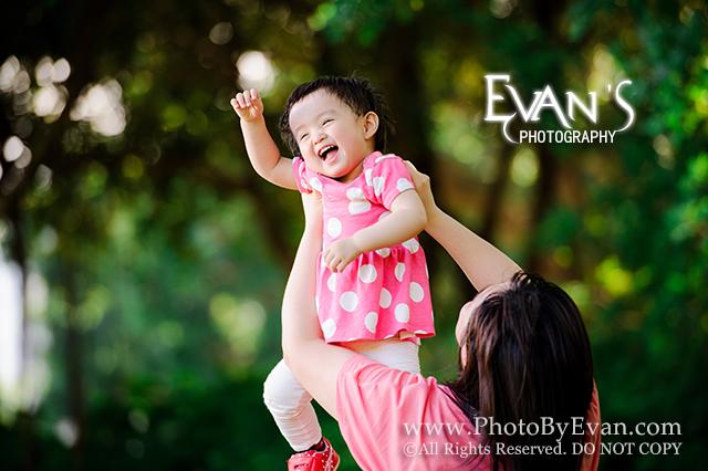 專業戶外攝影,戶外攝影,兒童攝影,戶外兒童攝影,香港戶外攝影,專業攝影,攝影服務,family photography,child photography, children photography, hong kong kids photography, outdoor baby photography,戶外嬰兒攝影,大埔海濱公園