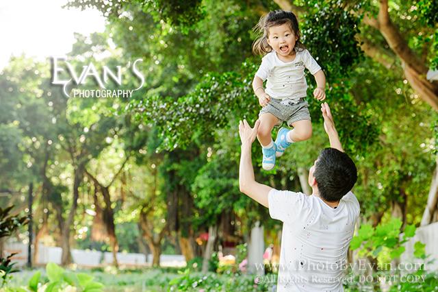 專業戶外攝影,親子攝影,香港兒童攝影,專業兒童攝影,戶外親子攝影,戶外攝影,兒童攝影,戶外兒童攝影,香港戶外攝影,專業攝影,family photography,child photography, children photography, hong kong kids photography, outdoor baby photography,戶外嬰兒攝影,大埔海濱公園