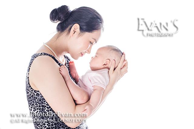 baby photography, BB攝影, 上門BB攝影, 上門嬰兒攝影, 嬰兒攝影, 室內嬰兒攝影, 專業bb攝影, 專業上門bb攝影, 專業上門嬰兒攝影,專業嬰兒攝影, 專業攝影,百天嬰兒攝影