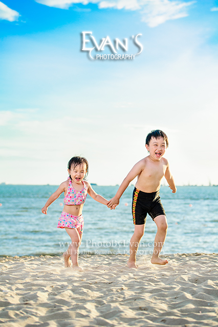 專業戶外攝影,親子攝影,香港兒童攝影,專業兒童攝影,戶外攝影,親子攝影,戶外親子攝影,戶外攝影,兒童攝影,戶外兒童攝影,香港戶外攝影,專業攝影,family photography,child photography, children photography, hong kong kids photography, outdoor baby photography,戶外嬰兒攝影,黃金海岸,沙灘攝影