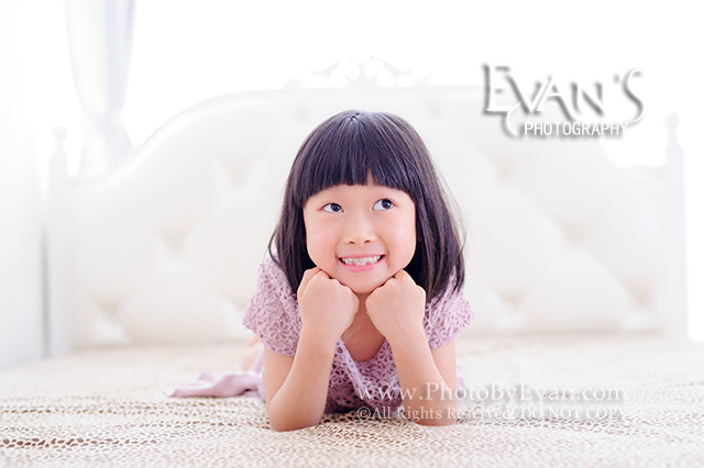 兒童攝影,上門兒童攝影,child photography,香港上門攝影,香港兒童攝影