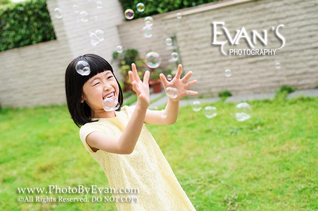 專業戶外攝影,親子攝影,香港兒童攝影,專業兒童攝影,戶外攝影,親子攝影,戶外親子攝影,戶外攝影,兒童攝影,戶外兒童攝影,香港戶外攝影,專業攝影,family photography,child photography, children photography, hong kong kids photography, outdoor baby photography,戶外嬰兒攝影