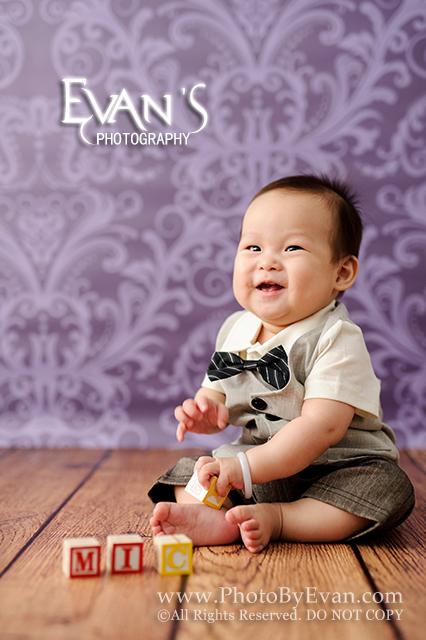 baby photography, BB攝影, 嬰兒攝影, 室內嬰兒攝影, 專業bb攝影, 專業影樓bb攝影, 專業嬰兒攝影,專業攝影,自然光攝影,七個月大嬰兒攝影,香港嬰兒影樓,香港BB影樓,香港BB攝影,香港嬰兒攝影