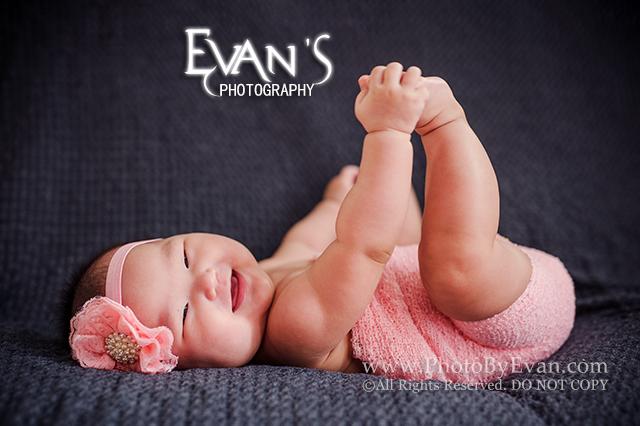 baby photography, BB攝影, 上門BB攝影, 上門嬰兒攝影, 嬰兒攝影, 室內嬰兒攝影, 專業bb攝影, 專業上門bb攝影, 專業上門嬰兒攝影,專業嬰兒攝影, 專業攝影,六個月大嬰兒