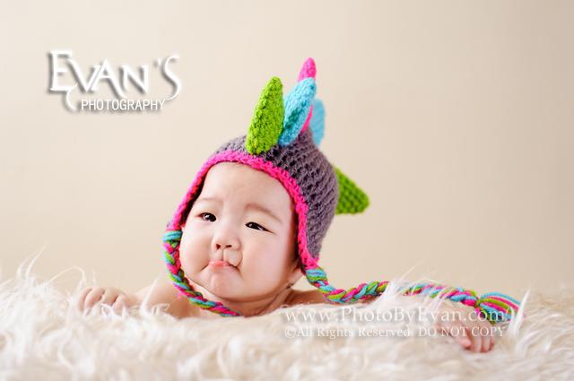 baby photography, BB攝影, 上門BB攝影, 上門嬰兒攝影, 嬰兒攝影, 室內嬰兒攝影, 專業bb攝影, 專業上門bb攝影, 專業上門嬰兒攝影,專業嬰兒攝影, 專業攝影,六個月大嬰兒,hong kong baby photography,香港嬰兒攝影