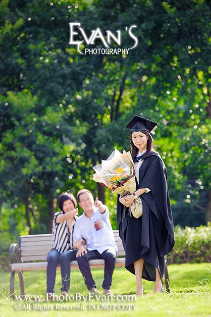 畢業照,畢業相,大學畢業,畢業攝影,戶外畢業攝影,戶外畢業照,graduation photography,outdoor graduation photography,香港畢業攝影,香港戶外畢業攝影