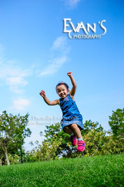專業戶外攝影,親子攝影,香港兒童攝影,專業兒童攝影,戶外親子攝影,戶外攝影,兒童攝影,戶外兒童攝影,香港戶外攝影,專業攝影,family photography,child photography, children photography, hong kong kids photography, outdoor baby photography,戶外嬰兒攝影,親子攝影,戶外家庭攝影,戶外親子攝影,家庭攝影,大埔海濱公園