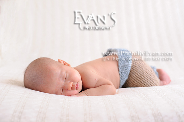 baby photography, BB攝影, photobyevan, NEW BORN BABY, newborn photography, new born baby photography, 上門BB攝影, 上門初生嬰兒攝影, 上門嬰兒攝影, 初生嬰兒, 初生嬰兒攝影, 嬰兒攝影, 室內嬰兒攝影, 專業bb攝影, 專業上門bb攝影, 專業上門嬰兒攝影, 專業初生嬰兒攝影, 專業嬰兒攝影