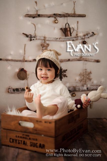 baby photography, BB攝影, 七個月大嬰兒攝影, 嬰兒攝影, 室內嬰兒攝影, 專業bb攝影, 專業嬰兒攝影, 專業影樓bb攝影, 專業攝影, 自然光攝影,自然光嬰兒攝影,自然光BB影樓,香港BB影樓,香港bb攝影,香港嬰兒影樓,香港嬰兒攝影,自然光BB攝影
