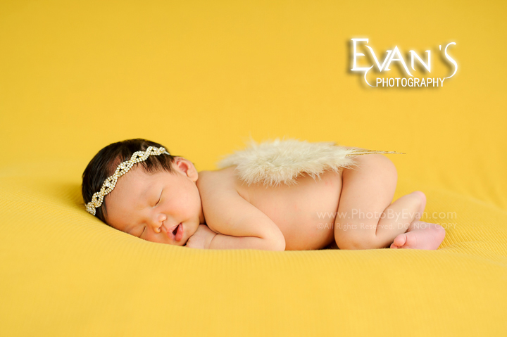 infant photography, newborn photography, newborn hong kong, newborn photography hong kong, baby studio, baby photography, newborn studio, newborn baby photography, baby studio, newborn studio, newborn photo,香港嬰兒攝影, 香港初生嬰兒, 初生嬰兒, 初生嬰兒攝影,嬰兒影樓,嬰兒攝影, 初生嬰兒攝影, newborn 攝影, newborn 影樓