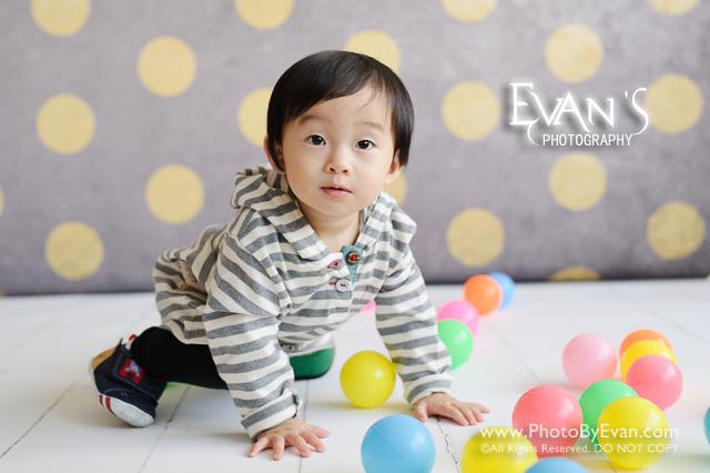 baby photography, BB攝影, 嬰兒攝影, 室內嬰兒攝影, 專業bb攝影, 專業嬰兒攝影, 專業影樓bb攝影, 專業攝影, 自然光攝影,自然光嬰兒攝影,自然光BB影樓,香港BB影樓,香港bb攝影,香港嬰兒影樓,香港嬰兒攝影,自然光BB攝影,嬰兒拍攝,影樓攝影,嬰兒影樓攝影,十一個月大嬰兒