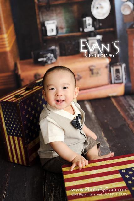 baby photography, BB攝影, 嬰兒攝影, 室內嬰兒攝影, 專業bb攝影, 專業嬰兒攝影, 專業影樓bb攝影, 專業攝影, 自然光攝影,自然光嬰兒攝影,自然光BB影樓,香港BB影樓,香港bb攝影,香港嬰兒影樓,香港嬰兒攝影,自然光BB攝影,嬰兒拍攝,影樓攝影,嬰兒影樓攝影