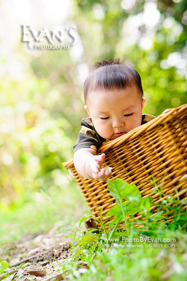 專業戶外攝影,親子攝影,香港兒童攝影,專業兒童攝影,戶外親子攝影,戶外攝影,兒童攝影,戶外兒童攝影,香港戶外攝影,專業攝影,family photography,child photography, children photography, hong kong kids photography, outdoor baby photography,戶外嬰兒攝影