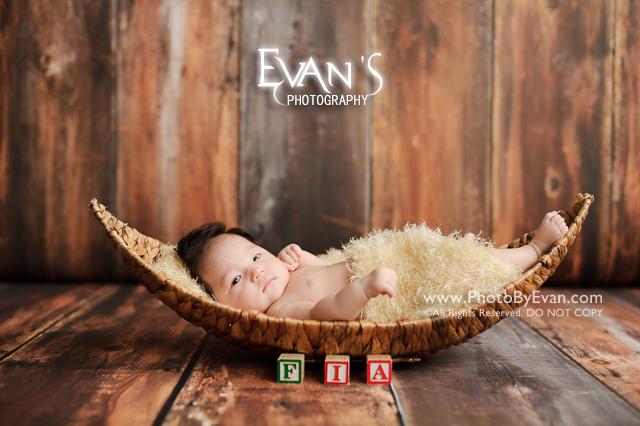baby photography, BB攝影, 嬰兒攝影, 室內嬰兒攝影, 專業bb攝影, 專業嬰兒攝影, 專業影樓bb攝影, 專業攝影, 自然光攝影,自然光嬰兒攝影,自然光BB影樓,香港BB影樓,香港bb攝影,香港嬰兒影樓,香港嬰兒攝影,自然光BB攝影,嬰兒拍攝,影樓攝影,嬰兒影樓攝影, 六週月大嬰兒