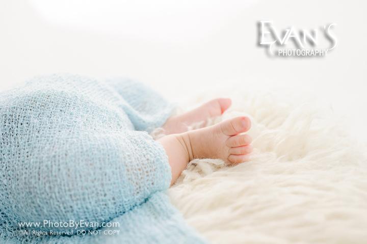 infant photography, newborn photography, newborn hong kong, newborn photography hong kong, baby studio, baby photography, newborn studio, newborn baby photography, baby studio, newborn studio, newborn photo, 香港嬰兒攝影, 香港初生嬰兒, 初生嬰兒, 初生嬰兒攝影,嬰兒影樓,嬰兒攝影, 初生嬰兒攝影, newborn 攝影, newborn 影樓, 2 months, two months baby photo