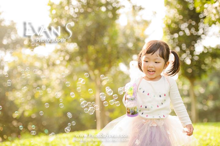 專業戶外攝影,親子攝影,香港兒童攝影,專業兒童攝影,戶外親子攝影,戶外攝影,兒童攝影,戶外兒童攝影,香港戶外攝影,專業攝影,family photography,child photography, children photography, hong kong kids photography, outdoor baby photography,戶外嬰兒攝影,親子攝影,戶外家庭攝影,戶外親子攝影,家庭攝影,戶外嬰兒攝影,嬰兒攝影,迪欣湖