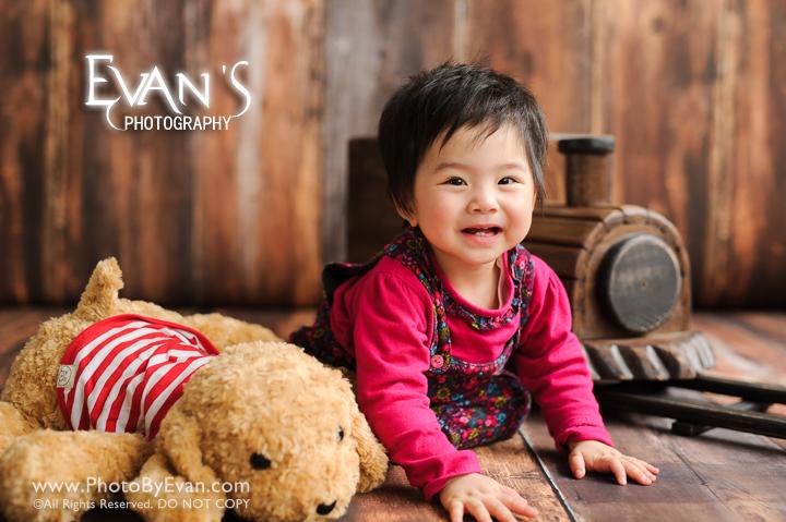 baby photography, bb studio, baby studio, baby studio hk,BB攝影, 嬰兒攝影, 室內嬰兒攝影, 專業bb攝影, 專業嬰兒攝影, 專業影樓bb攝影, 專業攝影, 自然光攝影,自然光嬰兒攝影,自然光BB影樓,香港BB影樓,香港bb攝影,香港嬰兒影樓,香港嬰兒攝影,自然光BB攝影,嬰兒拍攝,影樓攝影,嬰兒影樓攝影