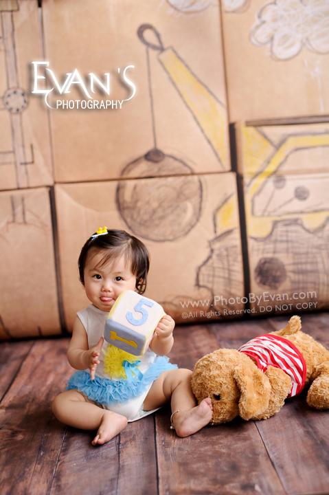 baby photography, bb studio, baby studio, baby studio hk,BB攝影, 嬰兒攝影, 室內嬰兒攝影, 專業bb攝影, 專業嬰兒攝影, 專業影樓bb攝影, 專業攝影, 自然光攝影,自然光嬰兒攝影,自然光BB影樓,香港BB影樓,香港bb攝影,香港嬰兒影樓,香港嬰兒攝影,自然光BB攝影,嬰兒拍攝,影樓攝影,嬰兒影樓攝樓, 11 months, 11 months baby, baby photo