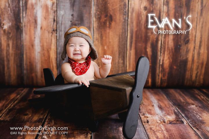 baby photography, bb studio, baby studio, baby studio hk,BB攝影, 嬰兒攝影, 室內嬰兒攝影, 專業bb攝影, 專業嬰兒攝影, 專業影樓bb攝影, 專業攝影, 自然光攝影,自然光嬰兒攝影,自然光BB影樓,香港BB影樓,香港bb攝影,香港嬰兒影樓,香港嬰兒攝影,自然光BB攝影,嬰兒拍攝,影樓攝影,嬰兒影樓攝樓, 6 months, 6 months baby, baby photo