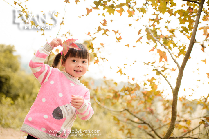 專業戶外攝影,親子攝影,香港兒童攝影,專業兒童攝影,戶外親子攝影,戶外攝影,兒童攝影,戶外兒童攝影,香港戶外攝影,專業攝影,family photography,child photography, children photography, hong kong kids photography, outdoor baby photography,戶外嬰兒攝影,親子攝影,戶外家庭攝影,戶外親子攝影,家庭攝影,戶外嬰兒攝影,嬰兒攝影,大棠紅葉