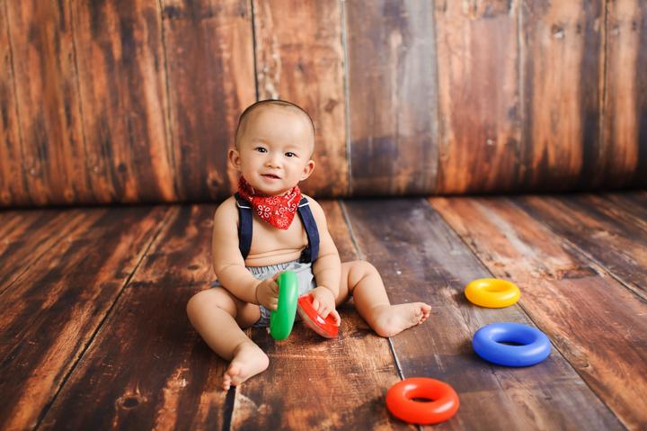 baby photography, BB攝影, 嬰兒攝影, bb影樓,室內嬰兒攝影, 專業bb攝影, 專業嬰兒攝影, 專業影樓bb攝影, 自然光攝影,自然光嬰兒攝影,自然光BB影樓,香港BB影樓,香港bb攝影,香港嬰兒影樓,香港嬰兒攝影,自然光BB攝影,影樓攝影,嬰兒影樓攝影,  baby photo, natural light baby photography, baby studio, bb studio, baby studio hong kong,11 months baby
