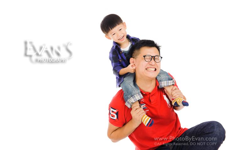 影樓攝影, 兒童攝影, 家庭攝影,影樓兒童攝影, 影樓家庭攝影, 兒童影樓,children studio, children photography, children studio photography, family photography hong kong