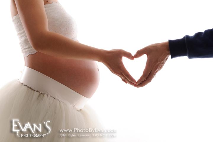 孕婦攝影,孕婦照,家庭攝影,大肚照,大肚相,大肚攝影, pregnant photography, maternity photography, maternity photography hong kong