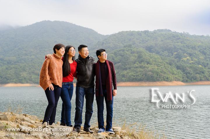 family photography, teenager photography,  outdoor family photography,  outdoor photography, 戶外攝影,戶外親子攝影,戶外家庭攝影,家庭攝影,專業戶外攝影,香港戶外攝影