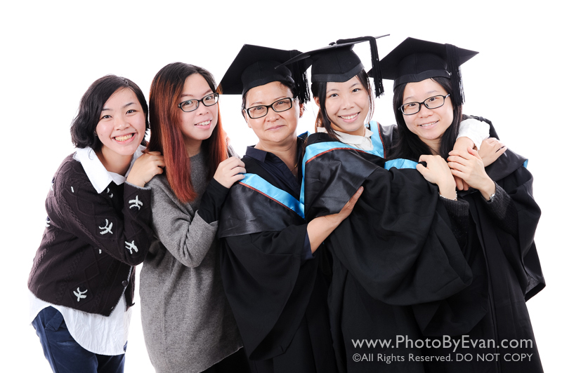 graduation photography, studio graduation photography, graduation, university graduation, 影樓畢業攝影,畢業攝影,大學畢業,香港畢業攝影