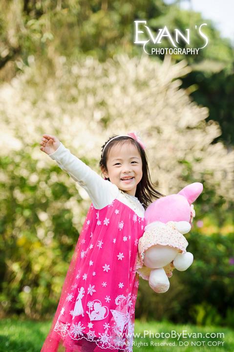 baby photography, baby photography hong kong, family photography, child photography, children photography, hong kong kids photography, outdoor baby photography, outdoor kids photography,  outdoor photography, 戶外嬰兒攝影,戶外親子攝影,戶外家庭攝影,家庭攝影,戶外嬰兒攝影,嬰兒攝影,專業戶外攝影,香港兒童攝影,專業兒童攝影,戶外攝影,兒童攝影,戶外兒童攝影,香港戶外攝影