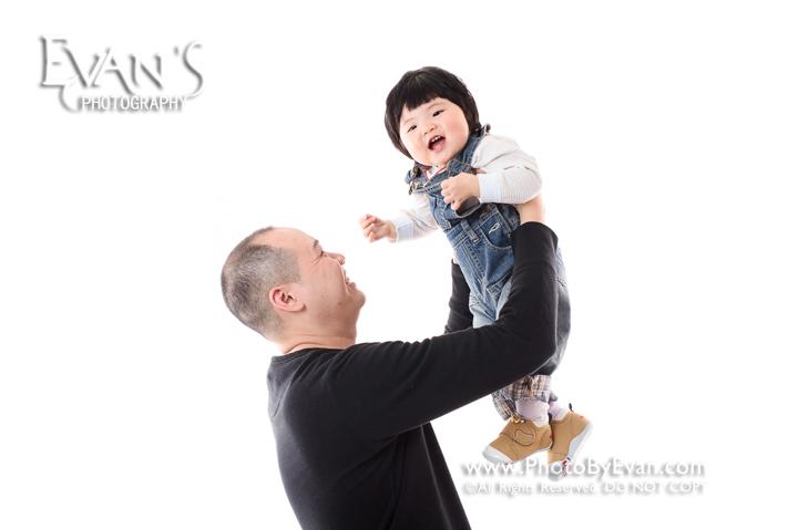 BB攝影, 嬰兒影樓攝影, 嬰兒拍攝, 嬰兒攝影, 室內嬰兒攝影, 專業bb攝影, 專業嬰兒攝影, 專業影樓bb攝影, 專業攝影, 影樓攝影, 自然光BB影樓, 自然光BB攝影, 自然光嬰兒攝影, 自然光攝影, 香港BB影樓, 香港bb攝影, 香港嬰兒影樓, 香港嬰兒攝影, baby photography, baby studio, no flash baby photography, bb studio, bb photography, baby photography hong kong, baby studio hong kong, 1 year old baby,一歲嬰兒攝影