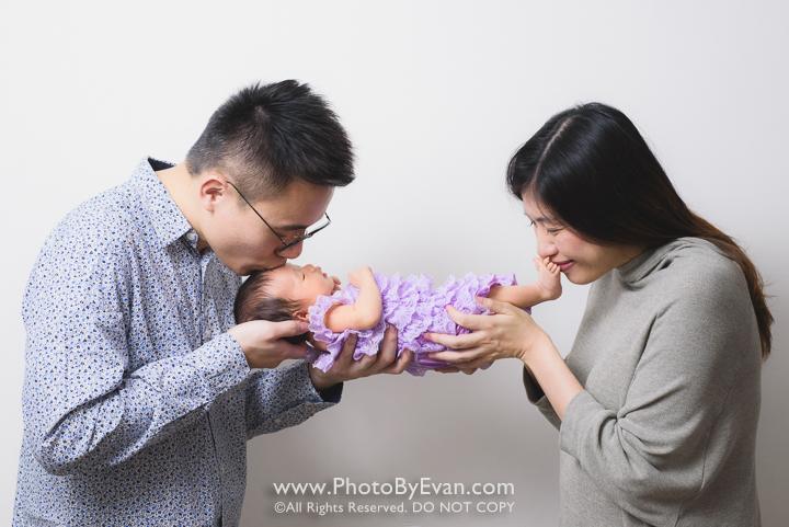 BB攝影,  上門BB攝影, 上門初生嬰兒攝影, 上門嬰兒攝影, 初生嬰兒, 初生嬰兒攝影, 嬰兒攝影, 室內嬰兒攝影, 專業bb攝影, 專業上門bb攝影, 專業上門嬰兒攝影, 專業初生嬰兒攝影, 專業嬰兒攝影, baby studio, baby photography, newborn studio, newborn baby photography, NEW BORN BABY, new born baby photography, newborn photography, infant photography, newborn photo, on location newborn photography hong kong