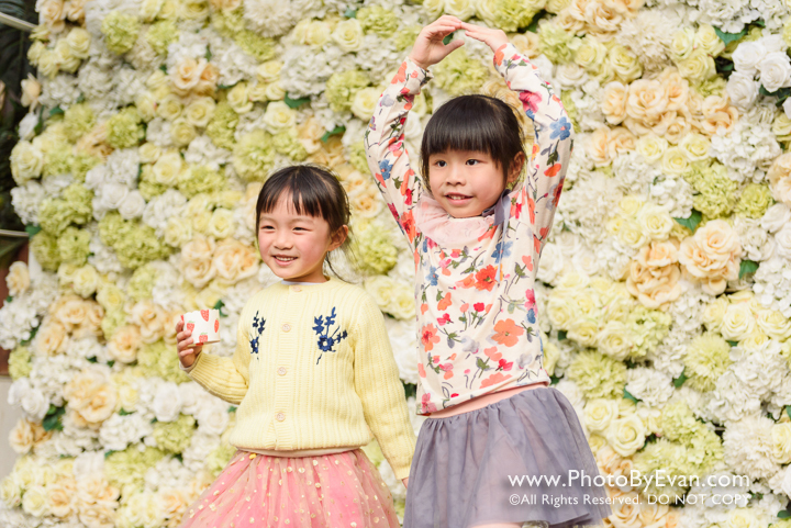 party photography, birthday party, birthday party photography, child party photography, 生日會攝影,活動攝影,生日會,小朋友生日,小朋友生日會