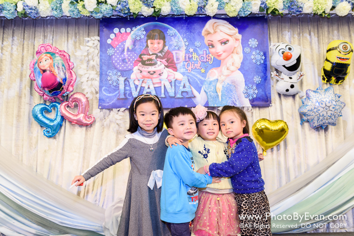 party photography, birthday party, birthday party photography, child party photography, 生日會攝影,活動攝影,生日會,小朋友生日,小朋友生日會
