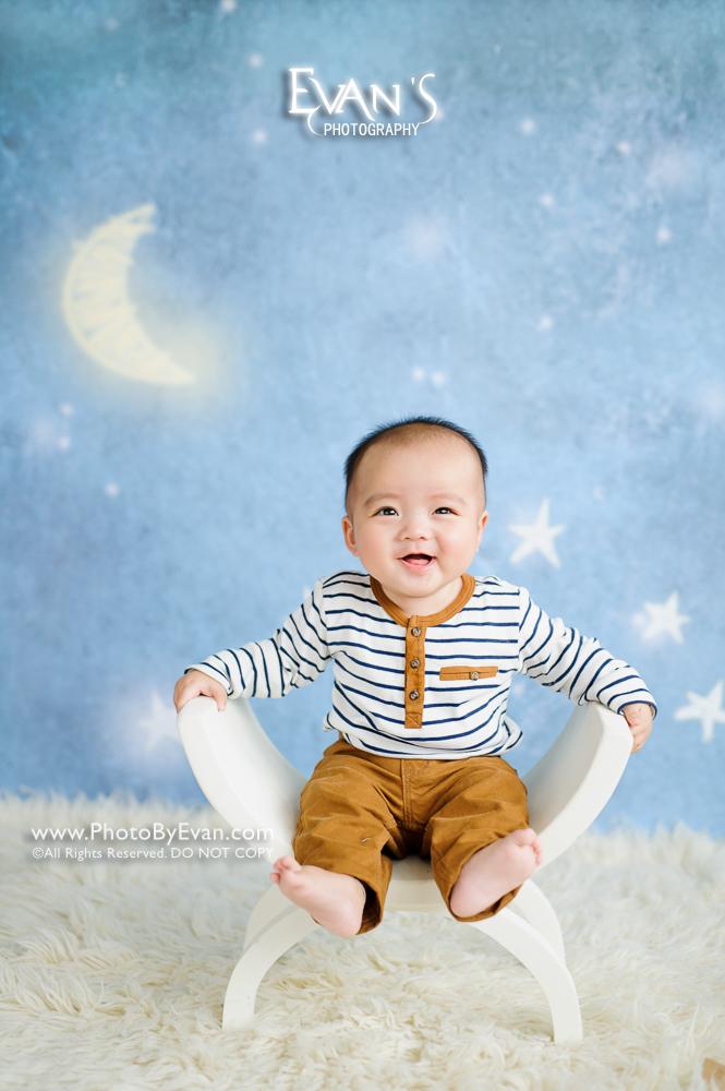 baby photography, bb studio, baby studio, baby studio hk, BB攝影, 嬰兒攝影, 室內嬰兒攝影, 專業bb攝影, 專業嬰兒攝影, 專業影樓bb攝影, 專業攝影, 自然光攝影,自然光嬰兒攝影,自然光BB影樓,香港BB影樓,香港bb攝影,香港嬰兒影樓,香港嬰兒攝影,自然光BB攝影,嬰兒拍攝,影樓攝影,嬰兒影樓攝樓, 7個月嬰兒