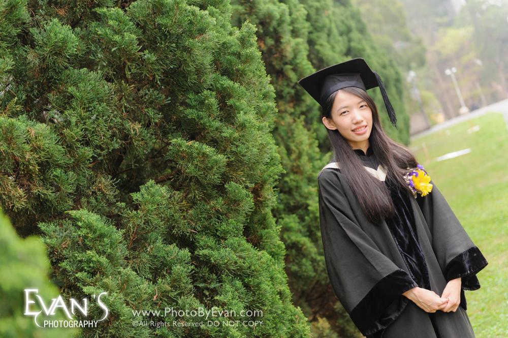 畢業照,畢業相,大學畢業,畢業攝影,戶外畢業攝影,戶外畢業照,graduation photography,outdoor graduation photography,香港畢業攝影,香港戶外畢業攝影,南生圍,中大畢業相, 中文大學,中文大學畢業相, Chinese University Graduation