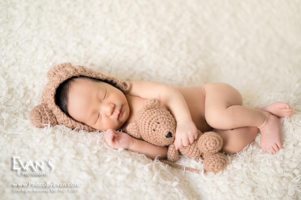 BB攝影, 上門BB攝影, 上門初生嬰兒攝影, 上門嬰兒攝影, 初生嬰兒, 初生嬰兒攝影, 嬰兒攝影, 室內嬰兒攝影, 專業bb攝影, 專業上門bb攝影, 專業上門嬰兒攝影, 專業初生嬰兒攝影, 專業嬰兒攝影, baby studio, baby photography, newborn studio, newborn baby photography, NEW BORN BABY, new born baby photography, newborn photography, infant photography, newborn photo, on location newborn photography hong kong,自然光,自然光攝影