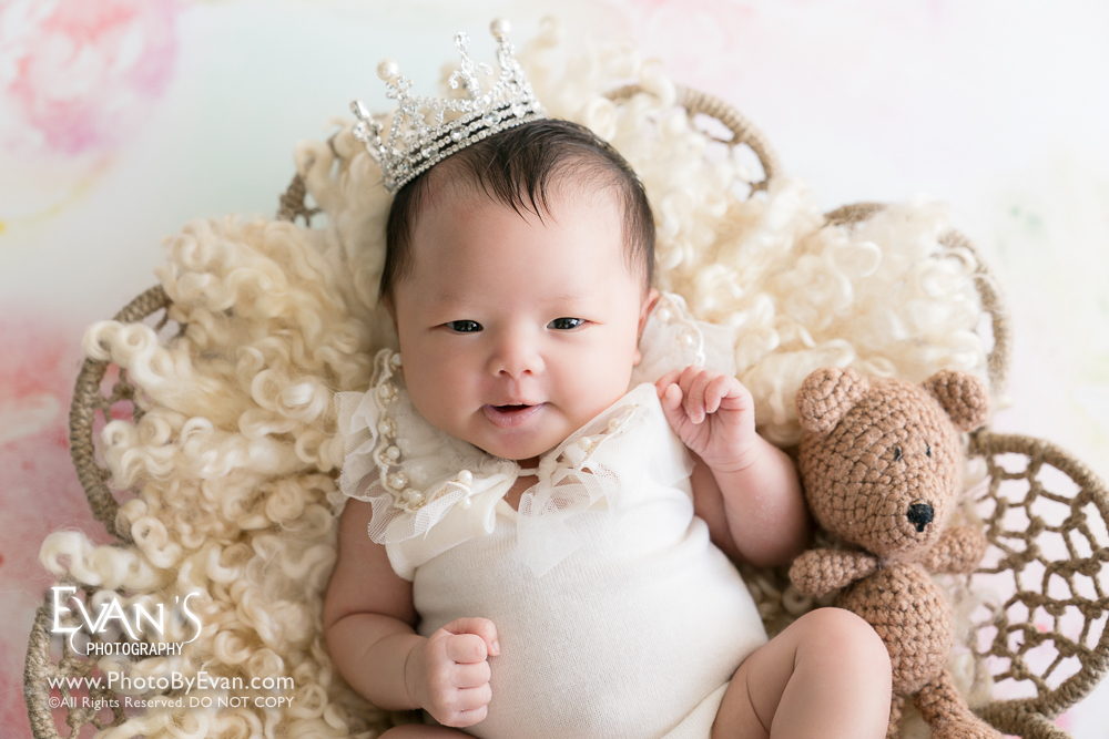 infant photography, newborn photography, newborn hong kong, newborn photography hong kong, baby studio, baby photography, newborn studio, newborn baby photography, baby studio, newborn studio, newborn photo, natural light, 香港嬰兒攝影, 香港初生嬰兒, 初生嬰兒, 初生嬰兒攝影,嬰兒影樓,嬰兒攝影, 初生嬰兒攝影, newborn 攝影, newborn 影樓, newborn, 自然光, newborn PHOTO, newborn拍攝, 初生攝影, 初生嬰兒攝影師, 初生影樓, 初生嬰兒影樓, 香港 newborn 影樓, 香港初生嬰兒攝影