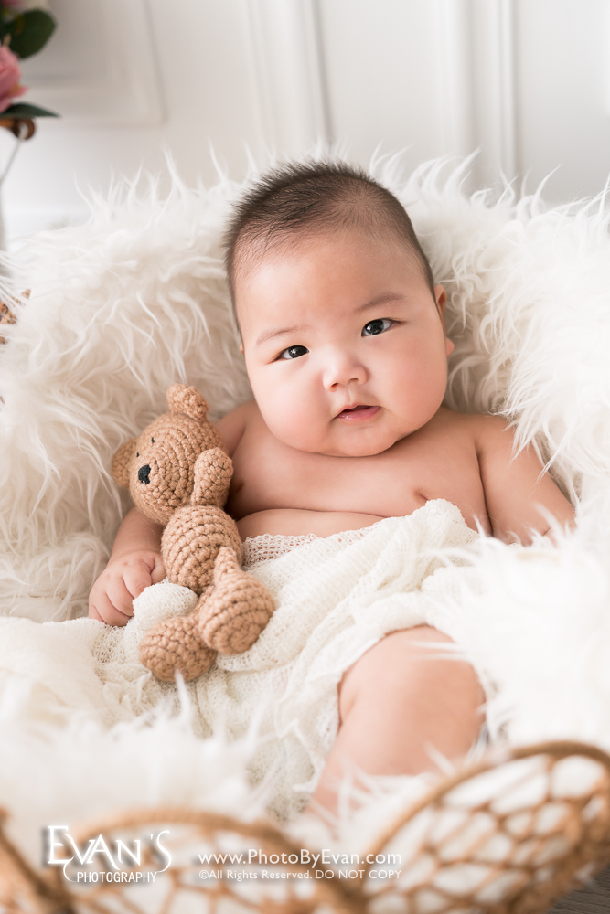 baby photography, bb studio, baby studio, baby studio hk, BB攝影, 嬰兒攝影, 室內嬰兒攝影, 專業bb攝影, 專業嬰兒攝影, 專業影樓bb攝影, 專業攝影, 自然光攝影,自然光嬰兒攝影,自然光BB影樓,香港BB影樓,香港bb攝影,香港嬰兒影樓,香港嬰兒攝影,自然光BB攝影,嬰兒拍攝,影樓攝影,嬰兒影樓攝影,3 months baby,3個月大嬰兒,百天嬰兒,百天嬰兒攝影,100日攝影