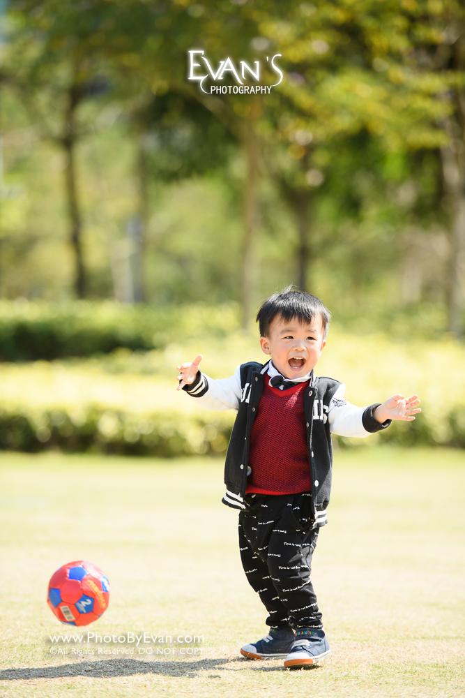 baby photography, baby photography hong kong, family photography, child photography, children photography, hong kong kids photography, outdoor baby photography, outdoor kids photography, outdoor photography, 戶外嬰兒攝影,戶外親子攝影,戶外家庭攝影,家庭攝影,戶外嬰兒攝影,嬰兒攝影,專業戶外攝影,香港兒童攝影,專業兒童攝影,戶外攝影,兒童攝影,戶外兒童攝影,香港戶外攝影, 彭福公園
